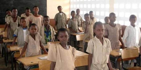 Moderniser l'enseignement pour une meilleure performance