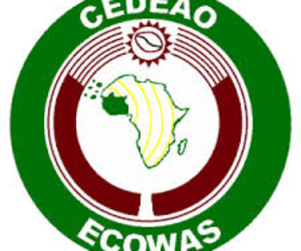ECOWAS – CEDEAO