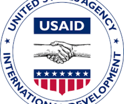 USAID (Etats-Unis)